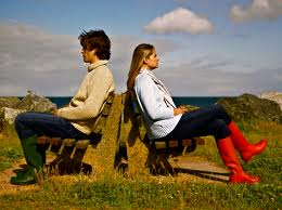 lonely_couple