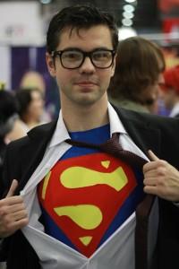 superman_clark_kent_cosplay_by_rockdjlee-d67apjp